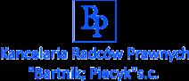 """Kancelaria Radców Prawnych """"Bartnik-Piecyk"""" s.c."""